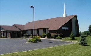United-Methodist-Church.jpg