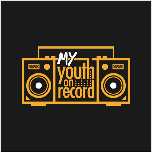 Board Member Jami Duffy Produces Youth On Record's Inspiring New Podcast