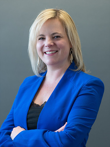 Cathy Alderman: All In Board Member and Housing Hero