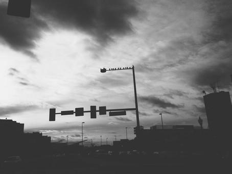 Make Denver Streets Safe For Everyone