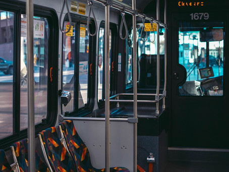RTD To Decide On Low Income and Youth Fare Discounts