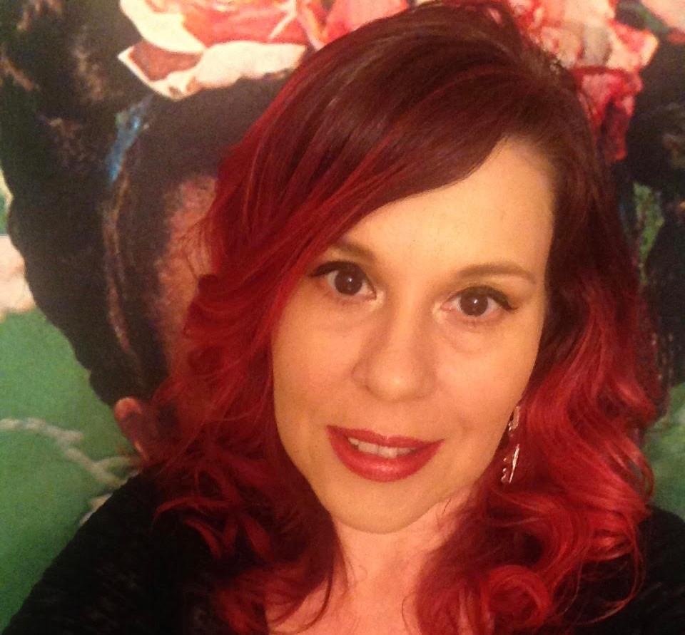 Heather Dalton: Director of Production, Colorado Public Television