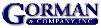 Gorman-Company-logo1.jpg