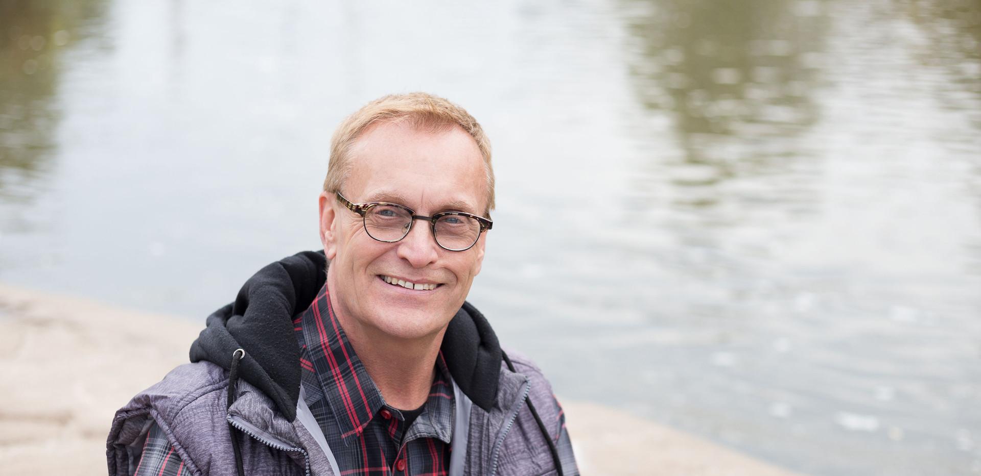 Lance Schendorf