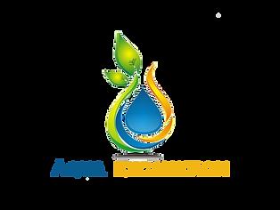 Notre service d'Aqua excavation nous permet d'effectuer vos travaux plus rapidement dans des endroits restreints.