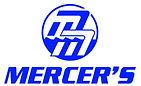 Mercer's logo blue.jpg