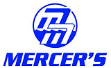 Mercer's logo blue.jpg