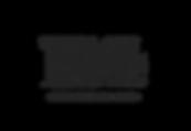 Port Rexton Logo_Newfoundland-06.png