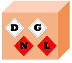 DGNL Logo_Colour (1).jpg
