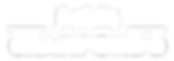 Bonrexton-Logo-text-white.png