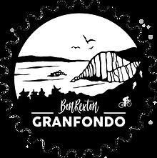 Bonrexton logo 1.png