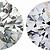 Diamond Repair