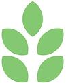 PlantOnlyHeader.png