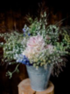 Céline_Schweinfurth_Photography-50.jpg