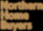 NHB Logo.png