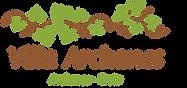 Villa-Archanes-logo.png