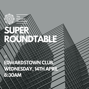 Super Roundtable (2).png