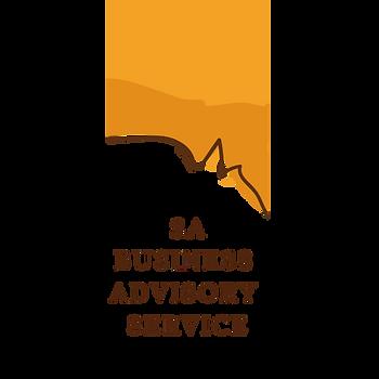SA Business Advisory Service.png