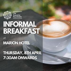 Informal Breakfast (1).jpg