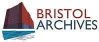 Bristol Archives logo.jpg