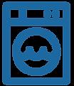 noun_Washing Machine_1942699_blue_getinv