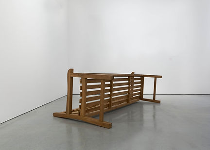 JWPH bench for looking up.jpg