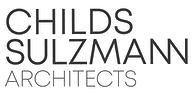 Childs and Sulzmann logo.jpg