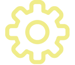 noun_cog_470489_yellow_about.png