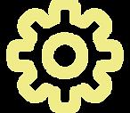 noun_cog_470489_yellow_about.png