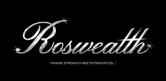 ROSWEALTH - Logo.jpg