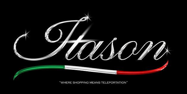 ITASON - Logo.jpg