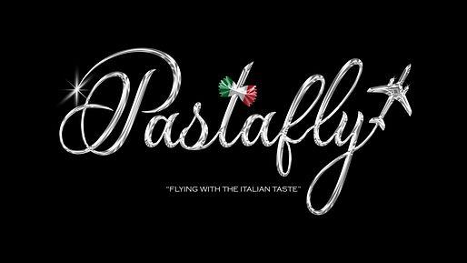 PASTAFLY - Logo.jpg