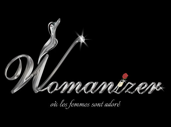 WOMANIZER - Logo.jpg