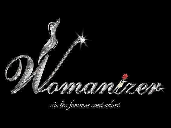 WOMANIZER - Logo.jpg