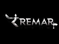 REMAR - Logo - Transparent.png