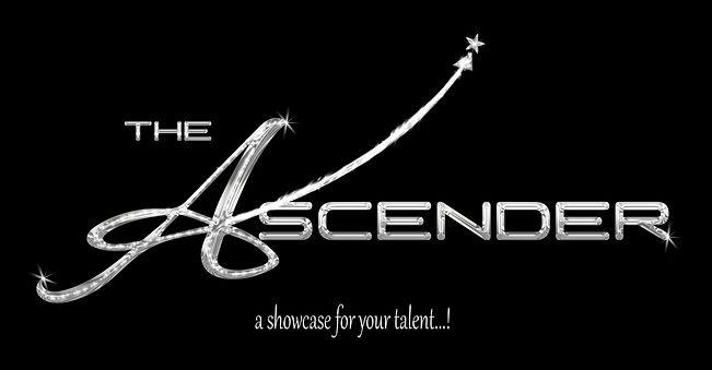 ASCENDER - Logo.jpg