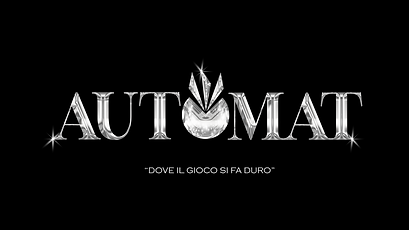 AUTOMAT LOGO APPROVED  JPEG FILE.png