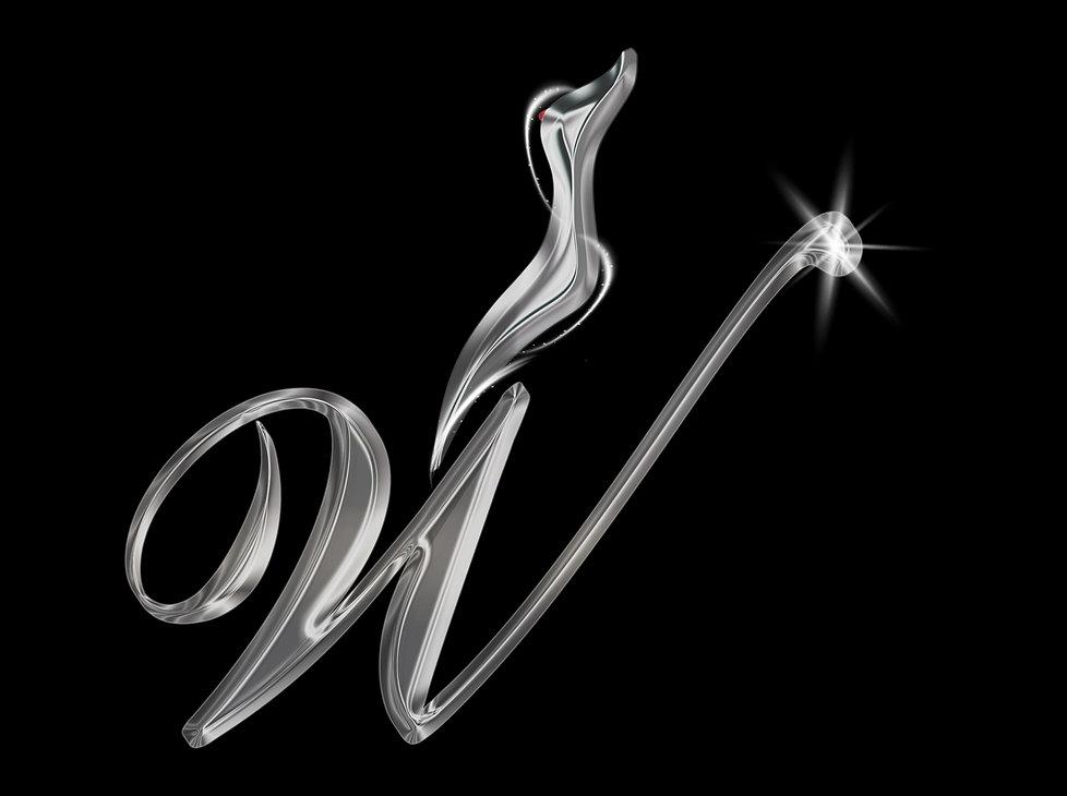 WOMANIZER - Icon.jpg