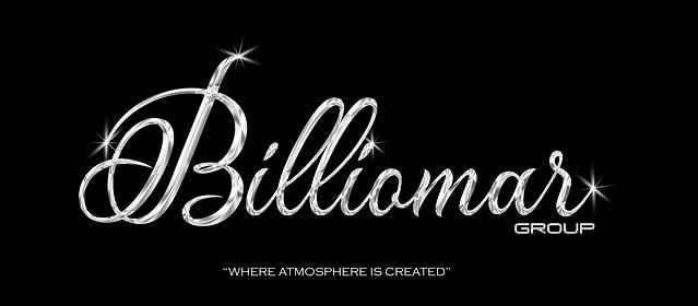 BILLIOMAR - Logo.png