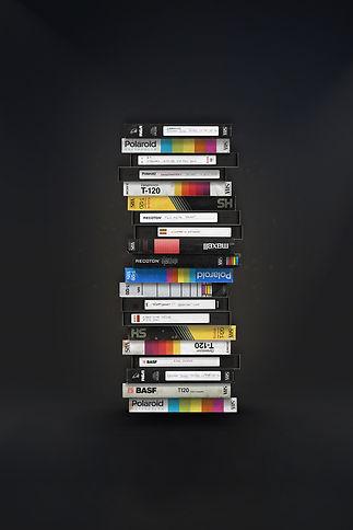 המרת קלטות VHS