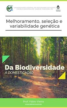 Melhoramento, seleção e variabilidade genética (3).png