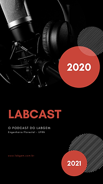 ebook - LabCast.png