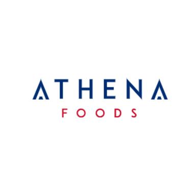 ATHENA.png