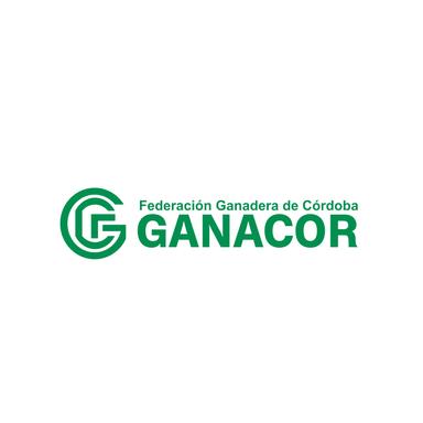 GANACOR.png