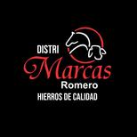 distri marcas market.png