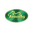 ASOCEBU.png