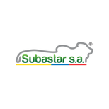 SUBASTAR.png