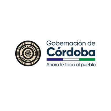 GOBERNACION CORDOBA.png