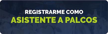 ASISTENTE.png