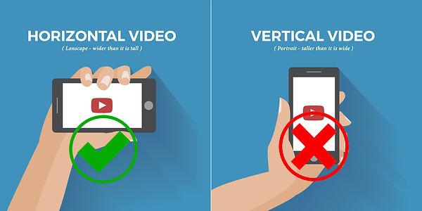 video-guide.jpg